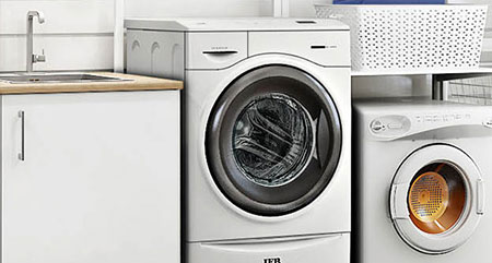 Home Appliances Service Center All Electronic Repair
